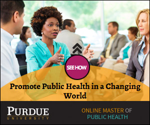 Public Health Education And Career Guide