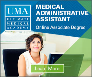 Medical Office Manager Training All Allied Health Schools