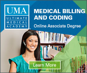 Medical Billing U0026 Coding Education And Career Guide