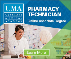 Required Pharmacy Tech Certification In Canada All Allied Health